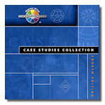 Team Management Systems Case Studies Collection