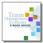 Team Management Systems E-Book Series