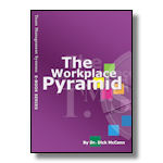 Team Management Systems E-Book Series: The Workplace Pyramid