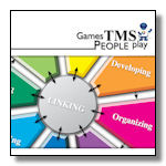 Games TMS People Play: Third Edition