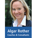 Algar Rother Coaches & Consultants (Germany)