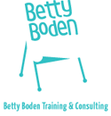 Betty Boden Training & Consulting (Germany)