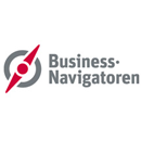 Business Navigatoren (Germany)
