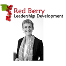 Red Berry Leadership Development