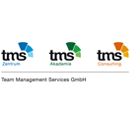 Team Management Services GmbH (Germany)