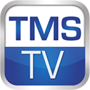 TMS TV